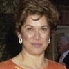 Patricia Kluge, una de las mujeres más ricas del mundo, saca a subasta su mansión de Virginia por 75 millones de euros