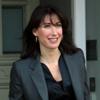 La nueva vida de Samantha Cameron, la esposa del flamante Primer Ministro británico