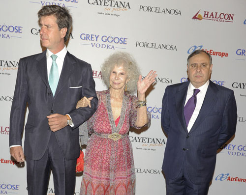 http://www.hola.com/imagenes//famosos/2010060414641/duquesa/francisco/cecilia/0-35-775/duquesa-hijos--z.jpg