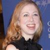 El secretismo rodea la boda de Chelsea Clinton, que se casa el próximo 31 de julio