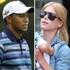 Tiger Woods y Elin Nordegren, que podrían haber alcanzado un acuerdo de divorcio, celebran juntos el cumpleaños de su hija