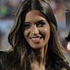Sara Carbonero, la otra estrella del Mundial