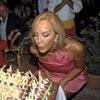 Carmen Lomana celebra su cumpleaños a ritmo de rancheras