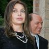 Se rompe el acuerdo de divorcio de Silvio Berlusconi y Verónica Lario