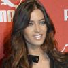 Sara Carbonero responde al piropo de Eva González: 'A la vista está de todos que ella también es muy guapa'