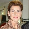 Antonia Dell'Atte debuta en el cine: 'He participado en una película sobre Bob Kennedy'