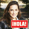 En ¡HOLA!, Tamara Falcó: 'Me he independizado'