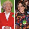 La Infanta Pilar, Beatriz de Orleans, Ana Botella, Laura Ponte, Leire Martínez... protagonistas del primer día del Rastrillo Nuevo Futuro