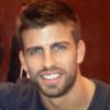 Gerard Piqué: 'Shakira y yo sólo somos amigos. No hay nada más'