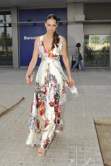 Tamara belen flores como le gusta el besito en la conchita argentina - 4 9