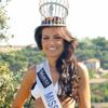 Aprender a desfilar, clases de protocolo y dicción... Paula Guilló, Miss España 2010, viaja a Venezuela para prepararse para Miss Universo