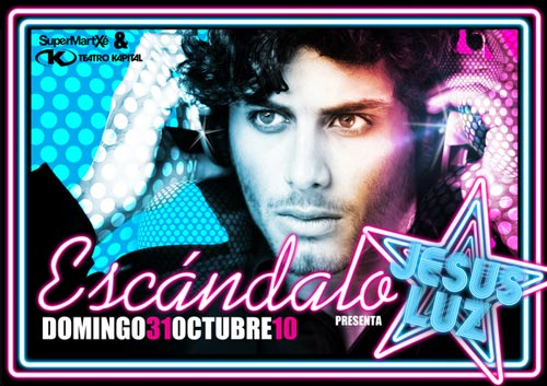 Connor Cruise, Pierre Sarkozy, Fonsi Nieto... ser DJ está de moda