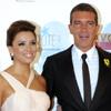 Antonio Banderas y Eva Longoria repiten como anfitriones de la fiesta con más 'glamour' del verano en Marbella