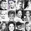 Antes de ser famosos... actores y músicos tuvieron un pasado ¿Sabes quién es quién en estas fotografías?