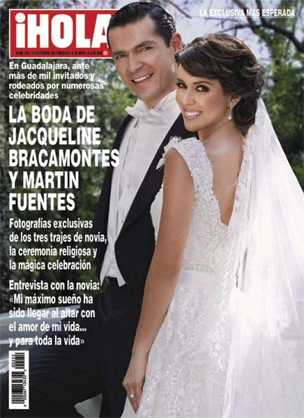 Infobae América Últimas Noticias de América Latina y del