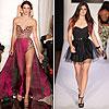 Kendall y Kylie, las 'pequeñas' del clan Kardashian piden paso