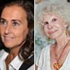 Mientras se recupera de su caída y recibe las visitas de sus familiares y amigos, la duquesa de Alba afirma:'Estoy mucho mejor'