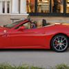 Paris Hilton se adelanta a la Navidad y se compra un nuevo capricho: un Ferrari de 230.000 euros