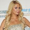1.500 millones de euros en seis años sólo con su línea de perfumes, el imperio de Paris Hilton pide paso