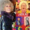 Cayetana de Alba, una duquesa convertida en imagen 'pop'