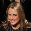 Kate Winslet, Olivia Palermo, Amanda Hearst, Bradley Cooper... ¡juntos en la Semana de la Moda de Nueva York!