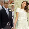 Álex Dellal, exnovio de Carlota de Mónaco, olvida a su 'princesa' en los brazos de una 'top model'