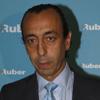Nuevo parte médico: Miguel Boyer sigue bajo los efectos de sedación superficial y permanecerá en la UCI