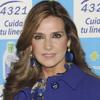 Marina Danko: 'Dejé mi vida por Palomo Linares, pero ahora quiero salir adelante por mí misma'