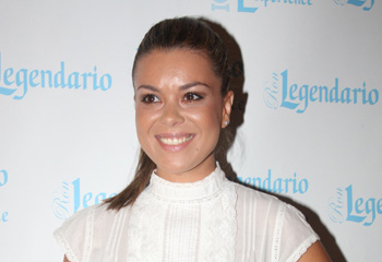 María José Campanario: 'No vamos a perder Ambiciones. Nosotros no hemos provocado el problema'