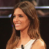 ¡Prueba conseguida! Sara Carbonero demuestra sus habilidades en televisión por una buena causa