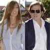 Eva Zaldívar y Pepe Navarro vuelven a verse las caras en los juzgados