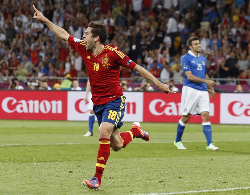 Eurocopa 2012  Jordi-alba--a