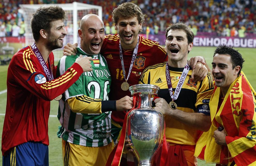 Eurocopa 2012  Seleccion6--a