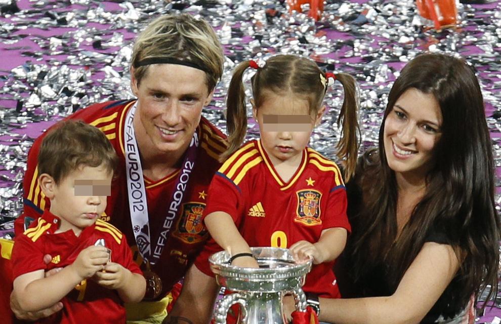 Eurocopa 2012  Seleccion10--a