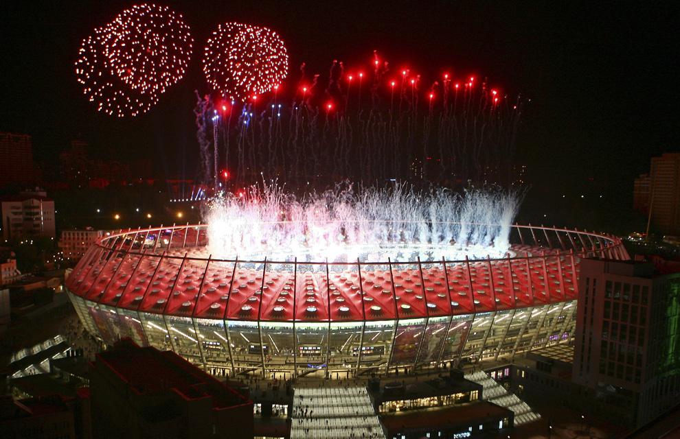 Eurocopa 2012  Seleccion12--a