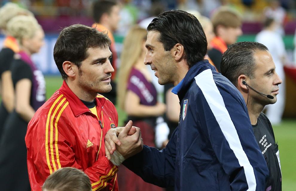 Eurocopa 2012  Seleccion16--a