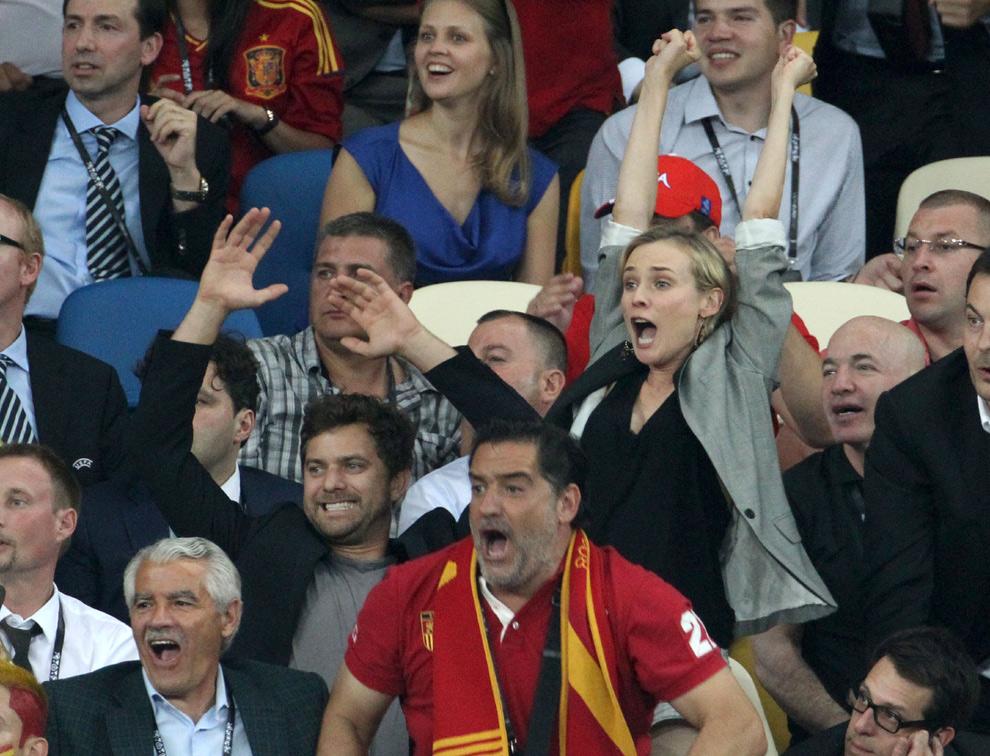 Eurocopa 2012  Jose-campos-diane--a