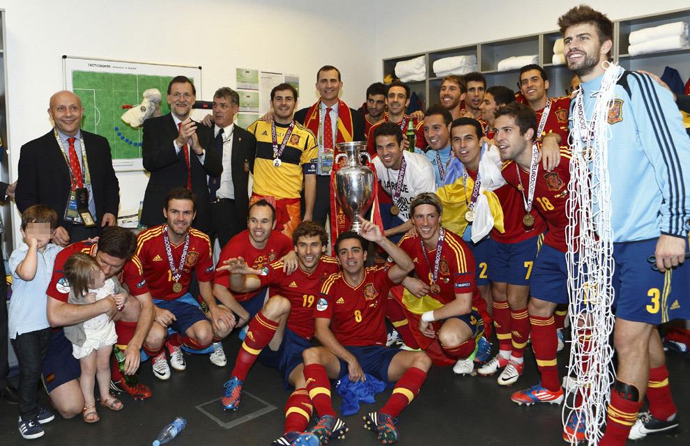 Eurocopa 2012  Seleccion-4--a