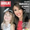 '¡HOLA!' da la bienvenida a '¡HOLA!' República Dominicana