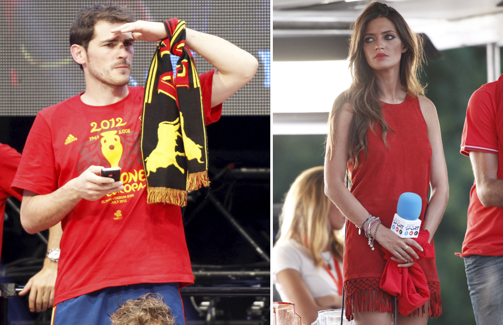 Eurocopa 2012  Fiesta-roja12-a