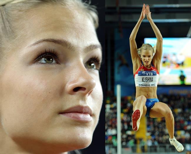 http://www.hola.com/imagenes/famosos/2012072459949/atletas-olimpicas-atractivas-londres2012/0-211-354/darya-klishina--a.jpg