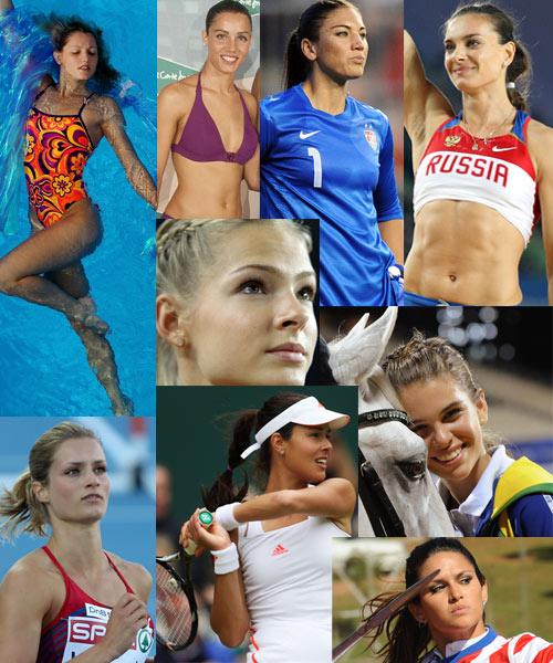 http://www.hola.com/imagenes//famosos/2012072459949/atletas-olimpicas-atractivas-londres2012/0-211-381/chicas-londres--z.jpg