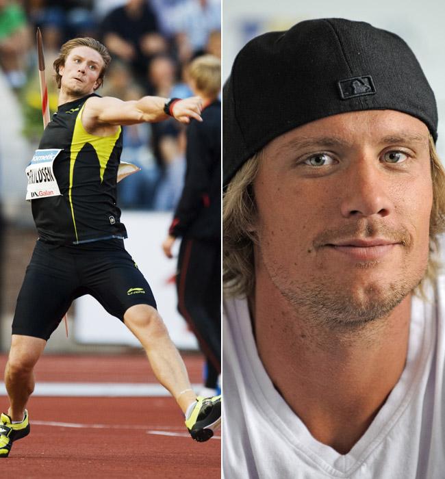 http://www.hola.com/imagenes/famosos/2012072759960/chicos-guapos-olimpiadas-londres-2012/0-211-440/Andreas-Thorkildsen--a.jpg