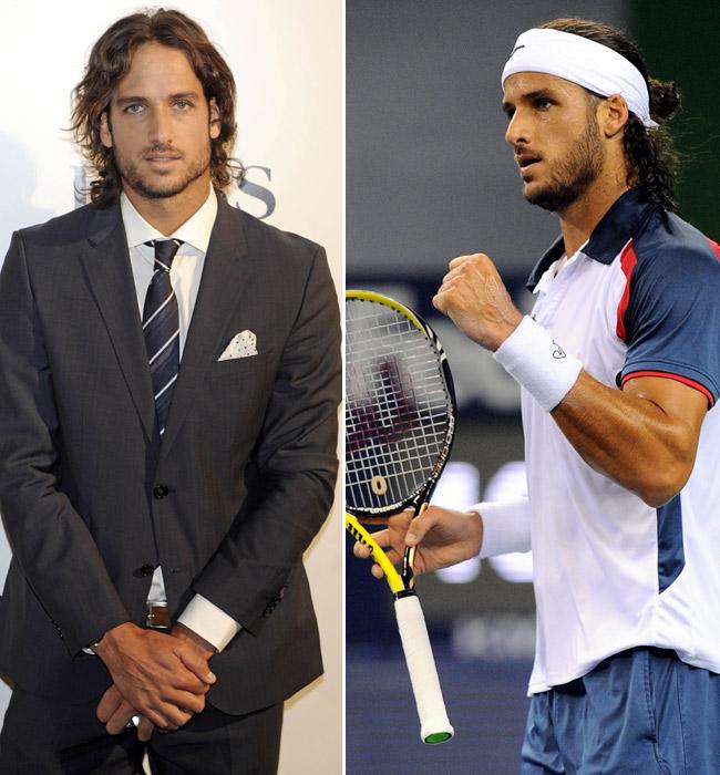 http://www.hola.com/imagenes/famosos/2012072759960/chicos-guapos-olimpiadas-londres-2012/0-211-445/feliciano-lopez--a.jpg