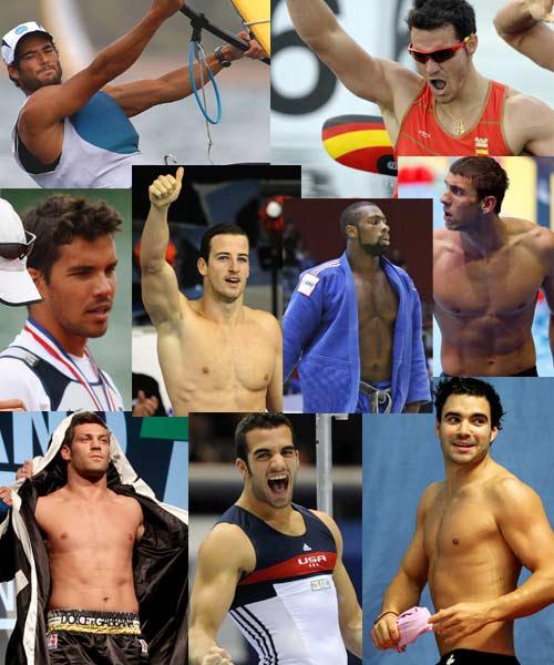 http://www.hola.com/imagenes//famosos/2012072759960/chicos-guapos-olimpiadas-londres-2012/0-211-577/chicos-olimpicos--z.jpg