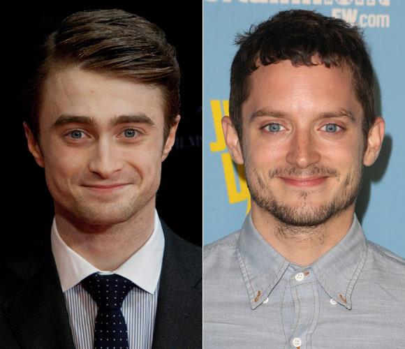 Parecidos con famosos...? | Yahoo Answers
