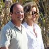 Rajoy, Merkel, Hollande, Cameron, Obama... ¿cómo está siendo su verano?
