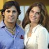 Francisco Rivera: 'Me gustaría tener más hijos y la más indicada que he encontrado es Lourdes'