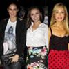 Chenoa, Vicky Martín Berrocal, Carmen Lomana… acompañan a Emiliano Suárez en su cumpleaños