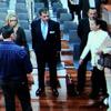 Se reanuda en Málaga el juicio contra Isabel Pantoja, Julián Muñoz y Maite Zaldívar